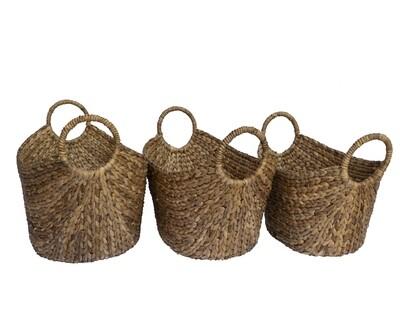 Basket 47 (Set of 3)