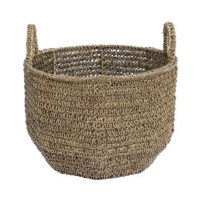 Basket 53