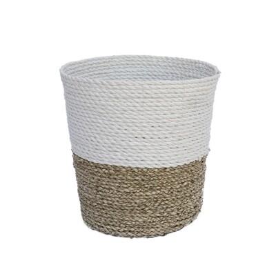 Basket 54