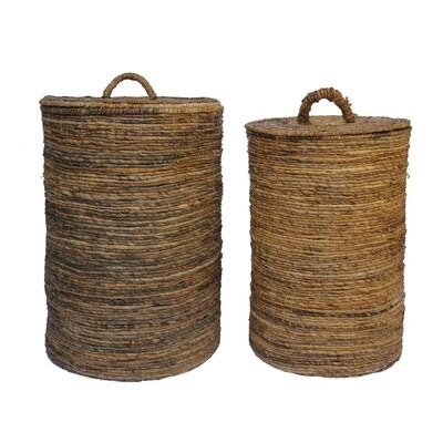 Basket 44 (Set of 2)