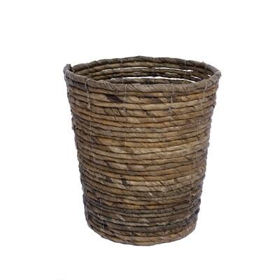 Basket 55