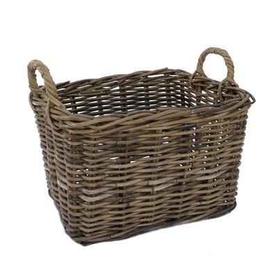 Basket 56