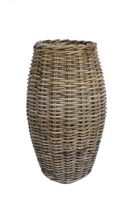 Basket 57