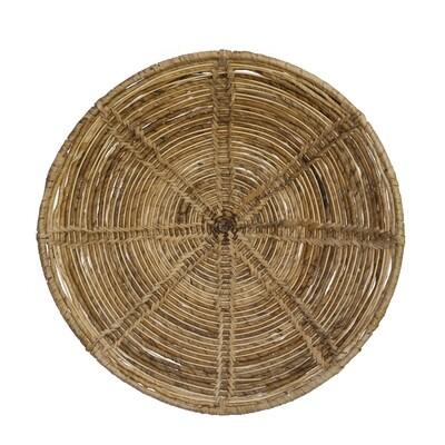 Wall Basket 6 (Set of 3)