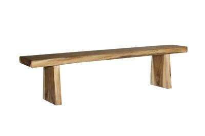 Bench 7 (Suar)