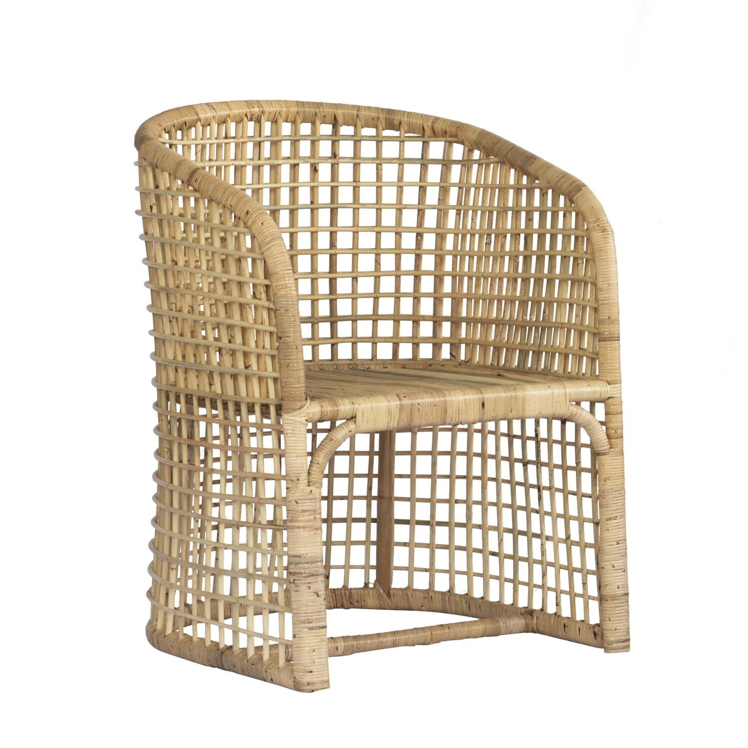 Occasional Chair 40