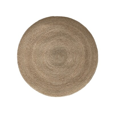 Seagrass Rug 3
