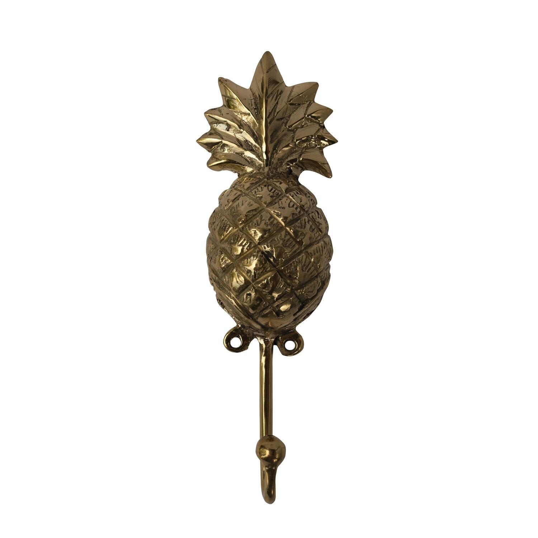 Pineapple Hook