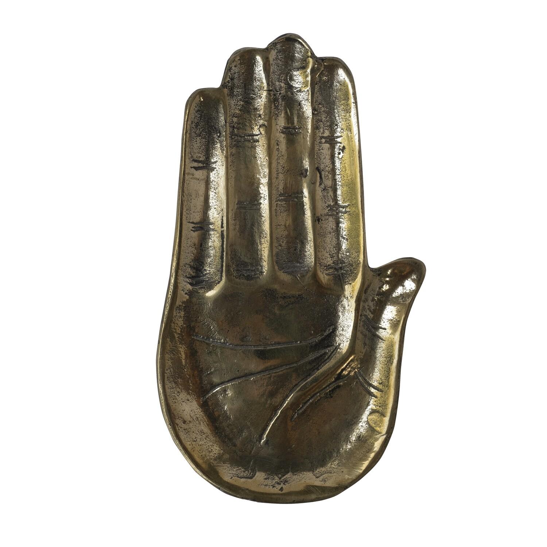 Hand Tray 2