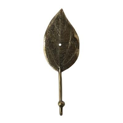 Leaf Hook 1
