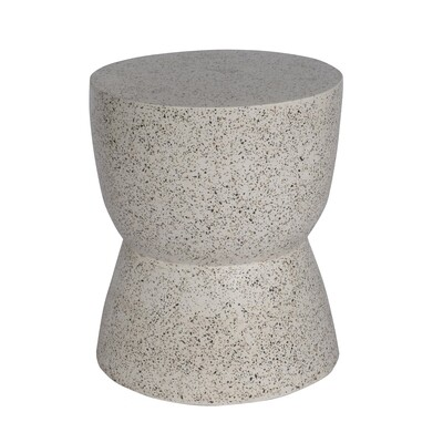 Terrazzo Side Table 2 (style 1)