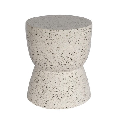 Terrazzo Side Table 2 (style 2)
