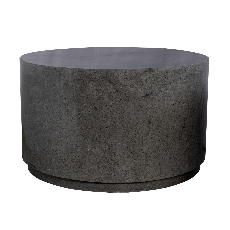 Terrazzo Side Table 4 (dark grey)
