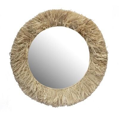 Mirror 63 (80cm)