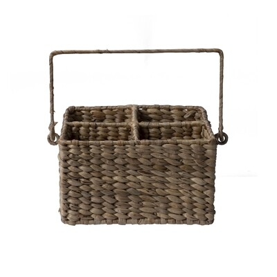 Cutlery Basket 3