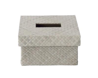 Tissue Holder 6