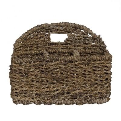 Cutlery Basket 4