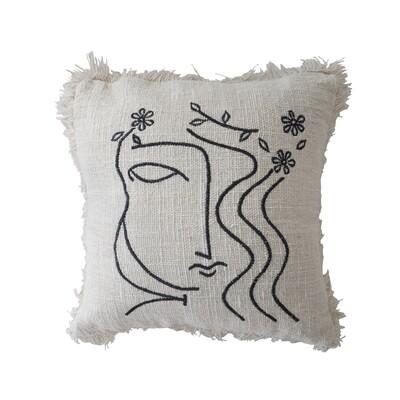 Cushion 19