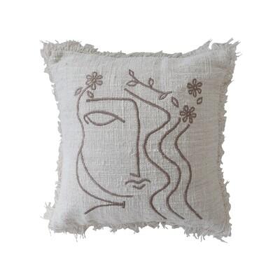 Cushion 20