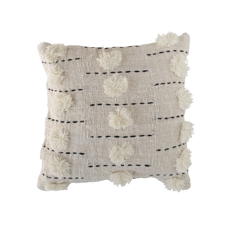 Cushion 25