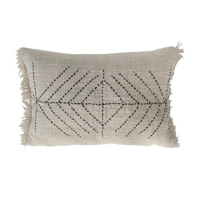 Cushion 27