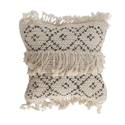 Cushion 29