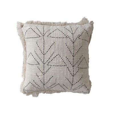 Cushion 28
