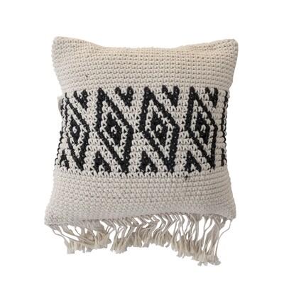 Cushion 30
