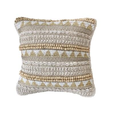 Cushion 31