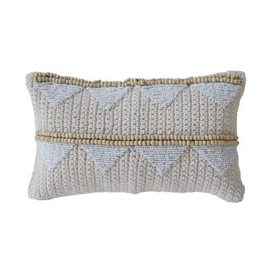 Cushion 32