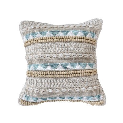 Cushion 34