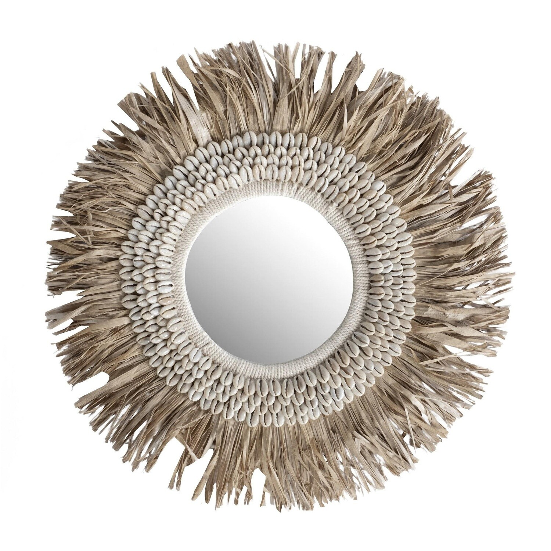 Mirror 62 (44cm)
