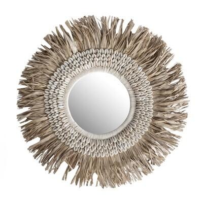 Mirror 62 (38cm)