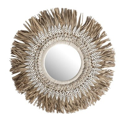 Mirror 61 (35cm)