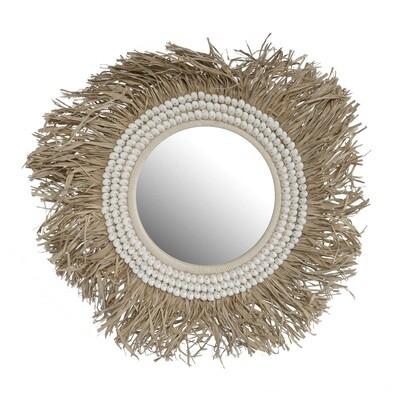 Mirror 59 (45cm)