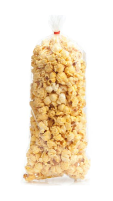 Old Fashion Kettle Corn - 10 Bags
