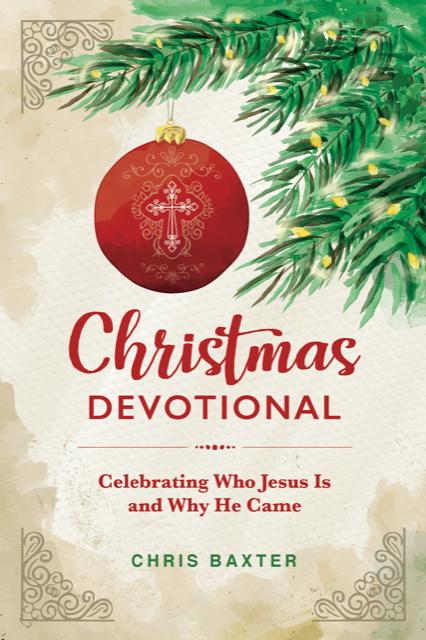 Christmas Devotional 00000