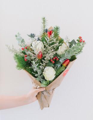 Small Market Bouquet