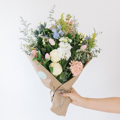 Market Bouquet