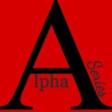 Alpha Series - 4 Pack