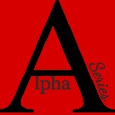 Alpha Series - 3 Pack