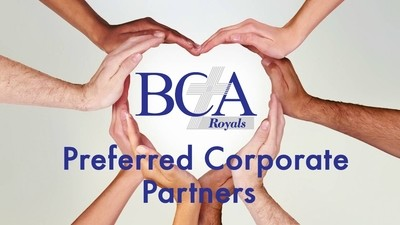 Preferred Corporate Partners