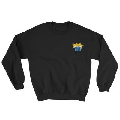 LTDB! Sweatshirt