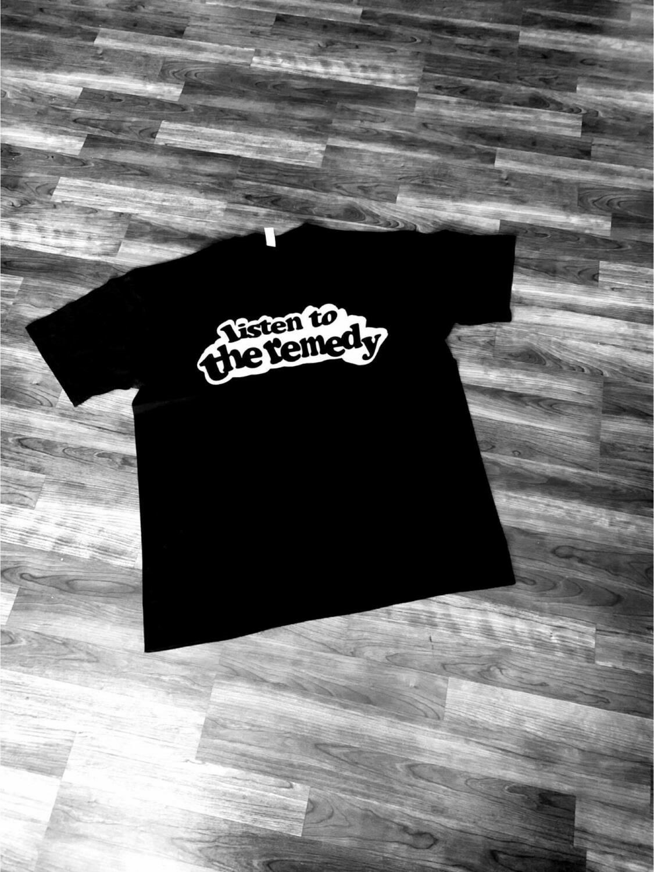 Love Version T-shirt