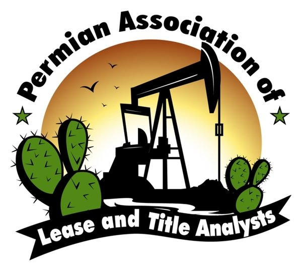 Permian Association of Lease and Title Analysts