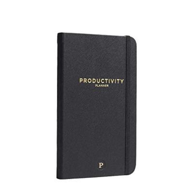 Productivity Planner