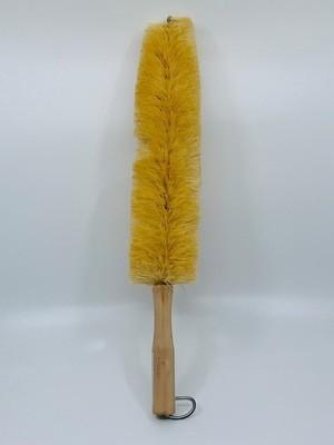 Large Wheel Spoke Brush
