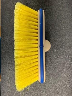 Soft Scrub Brush