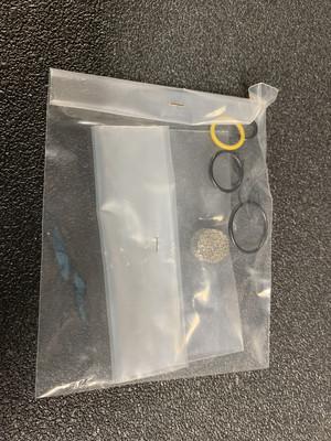 Fix It Kit For Foam Sparyer