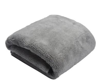 Fleese Towels